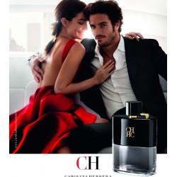 Carolina Herrera CH Men Prive