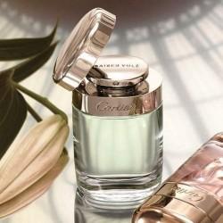 Cartier Baiser Eau de Toilette