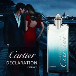 Cartier Declaration Essense