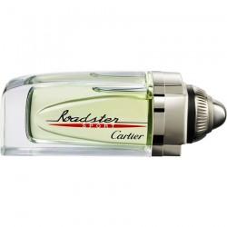Cartier Roadster Sport