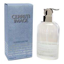 Cerruti Image pour Homme
