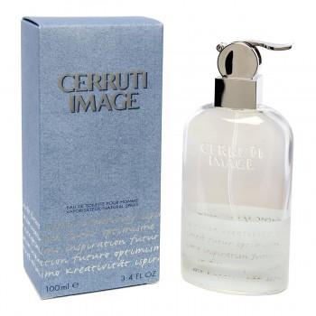 Cerruti Image pour Homme оригинал