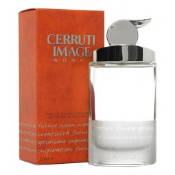Cerruti Image Woman