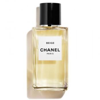 Chanel Les Exclusifs Beige оригинал
