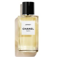 Chanel Les Exclusifs Jersey