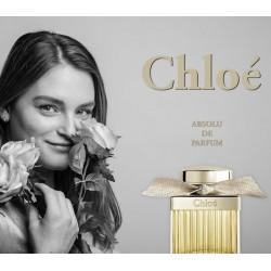 Chloe Chloe Absolu Eau de Parfum