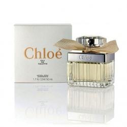 Chloe Chloe Eau de Toilette