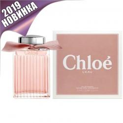 Chloe Chloe L'eau (2019)
