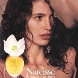 Chloe Narcisse