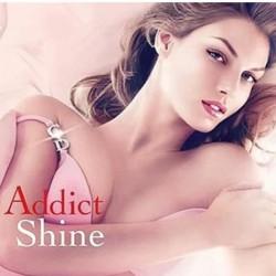 Dior Addict Shine