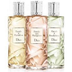 Dior Escale Aux Marquises