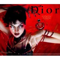 Dior Poison Hypnotic