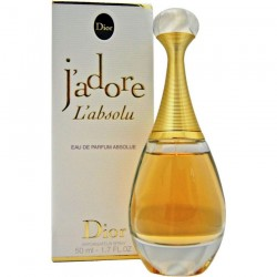 Dior J`Adore L`Absolu