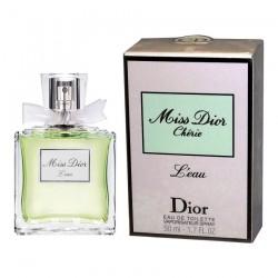 Dior Miss Dior Cherie L`Eau