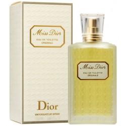 Dior Miss Dior Eau de Toilette Originale