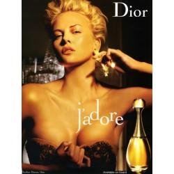 Dior J`adore Eau de Toilette