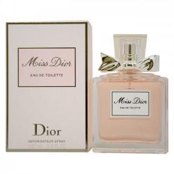 Dior Miss Dior Eau de Toilette