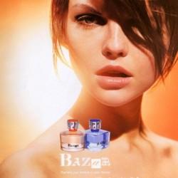 Christian Lacroix Bazar pour femme