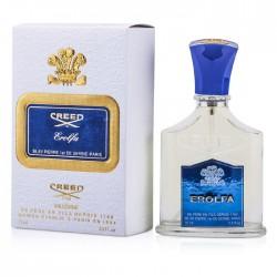 Creed Erolfa