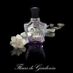 Creed Fleurs de Gardenia