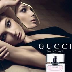 Gucci Eau de Parfum II (Edp 2)