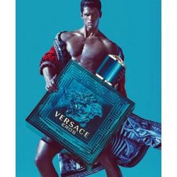 Versace Eros pour Homme
