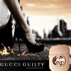 Gucci Guilty pour Femme
