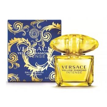 Versace Yellow Diamond Intense edp оригинал