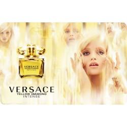 Versace Yellow Diamond Intense edp