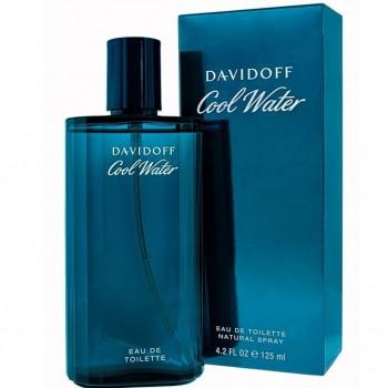 Davidoff Cool Water оригинал