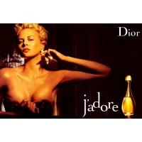 Dior J`adore edt