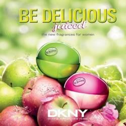 DKNY Be Delicious Juiced Fresh Blossom