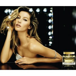 Dolce&Gabbana The One for women EDP