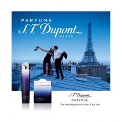 S.T. Dupont Intense