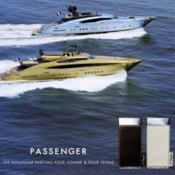 S.T. Dupont Passenger