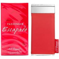 S.T. Dupont Passenger Escapade Pour Femme