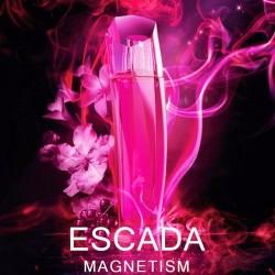 Escada Magnetism