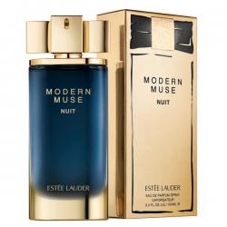 Estee Lauder Modern Muse Nuit