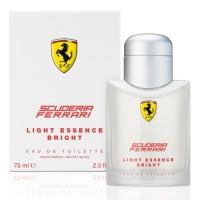 Ferrari Scuderia Light Essence Bright
