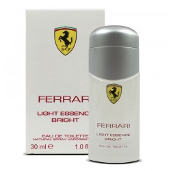 Ferrari Scuderia Light Essence Bright