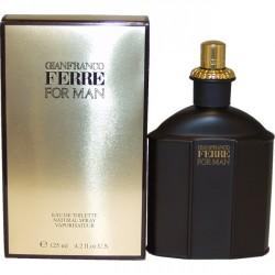 Gianfranco Ferre Gianfranco Ferre For Man