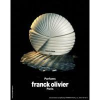 Franck Olivier Franck Olivier