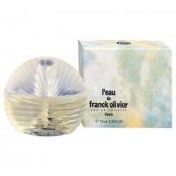 Franck Olivier L`Eau de Franck Oliver