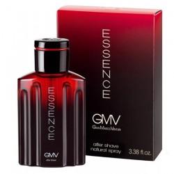 Gian Marco Venturi Essence for Men