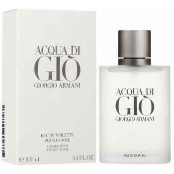 Giorgio Armani Acqua Di Gio оригинал