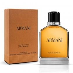 Giorgio Armani Eau d`Aromes