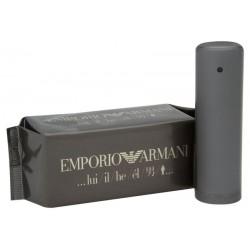 Giorgio Armani Emporio pour homme