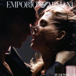 Giorgio Armani Emporio City Glam for Her
