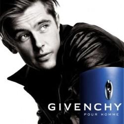 Givenchy Blue Label pour Homme
