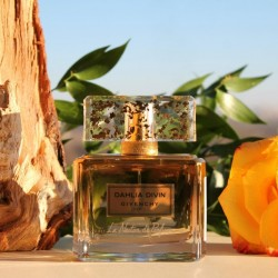 Givenchy Dahlia Divin Le Nectar de Parfum